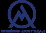malec logotype